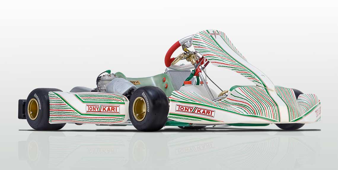 Tony_Kart_Racer_401_KF_Slide