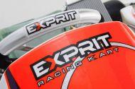 Exprit_Noesis_Kart-01