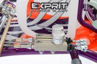 Exprit_Noesis_Kart-05
