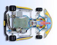 FA_Kart_Victory-02