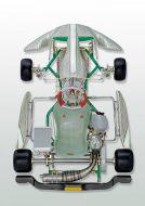 Tony_Kart_Racer_401_KF_05