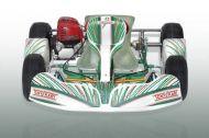 Tony_Kart_Micro-04